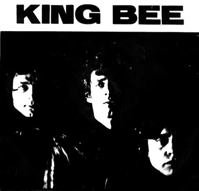 18-King-Bee